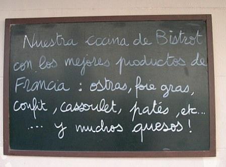 barcelona-032.jpg