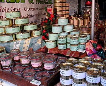 christmas-market-006.jpg