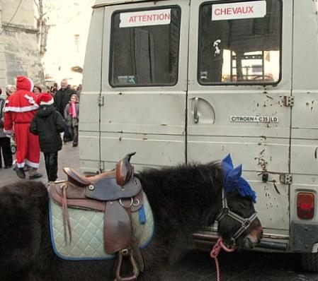 christmas-market-011.jpg