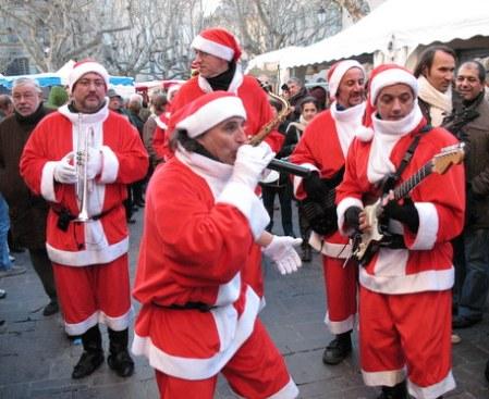 christmas-market-029.jpg