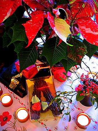 christmas-market-041.jpg