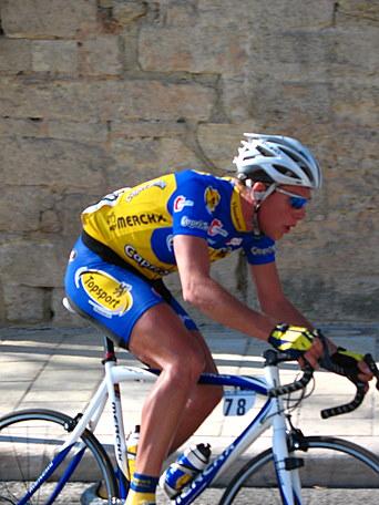 bike-race-011.jpg