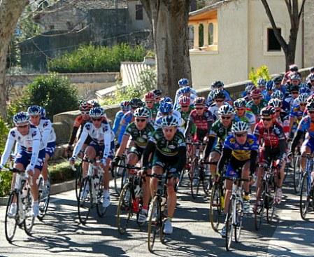 bike-race-016.jpg