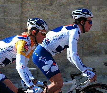 bike-race-019.jpg