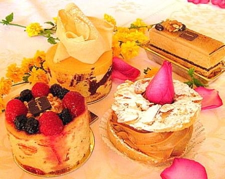 pastry-056-3.jpg