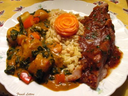 cooking-in-france-1067