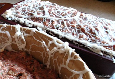 cooking-in-france-1226