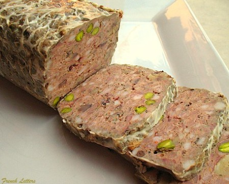 cooking-in-france-1246-1