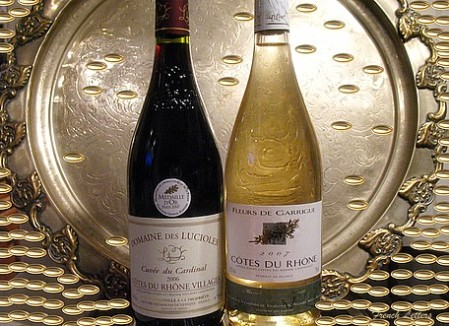 wine-062-1