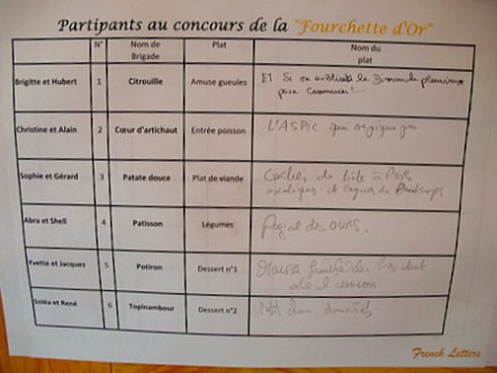 concours-050