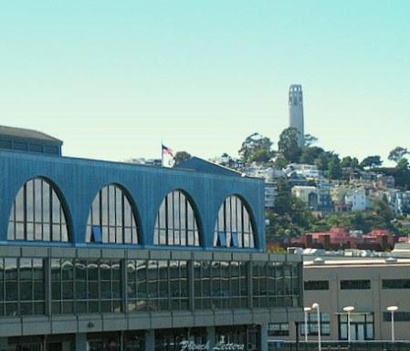 San Francisco 020