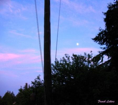 Sunrise 338