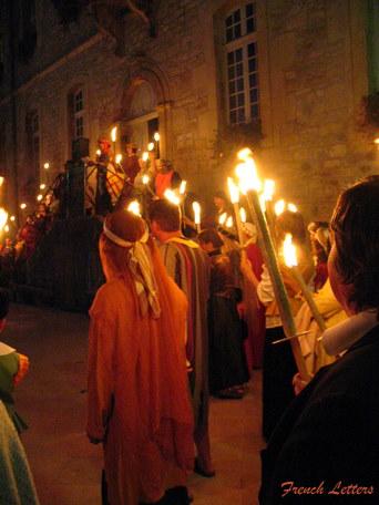 Saint Antonin 061