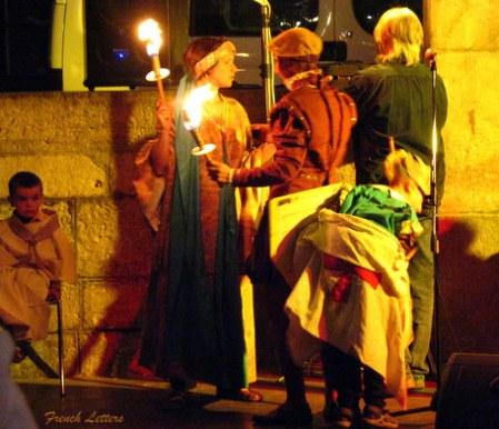 Saint Antonin 079