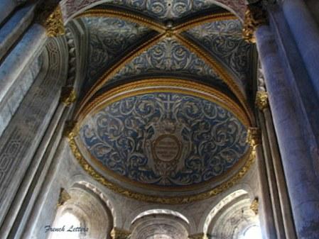 Saint Antonin 183