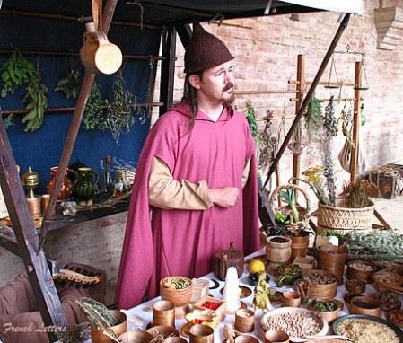 Saint Antonin 465