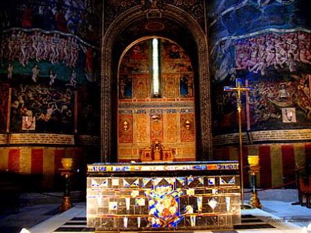 Saint Antonin 671