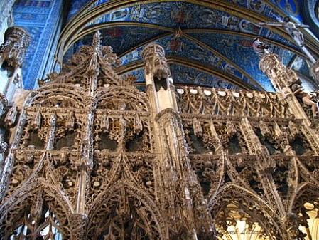 Saint Antonin 677