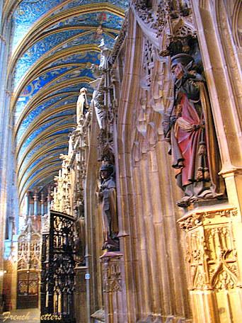 Saint Antonin 684