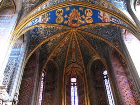 Saint Antonin 687