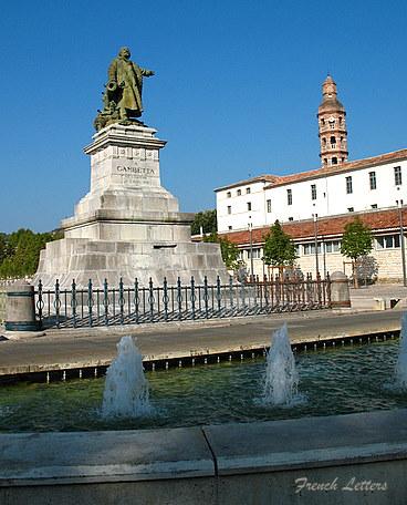 Saint Antonin 743