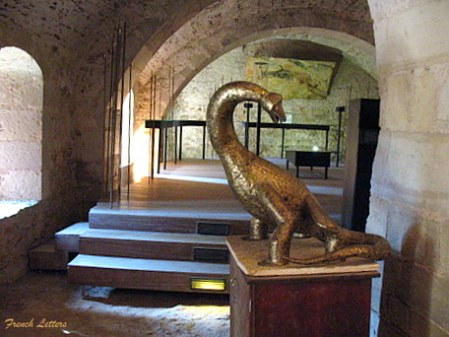 Saint Antonin 302