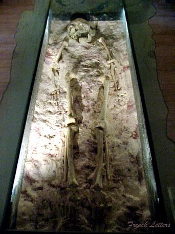 Saint Antonin 304