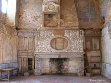 Saint Antonin 305