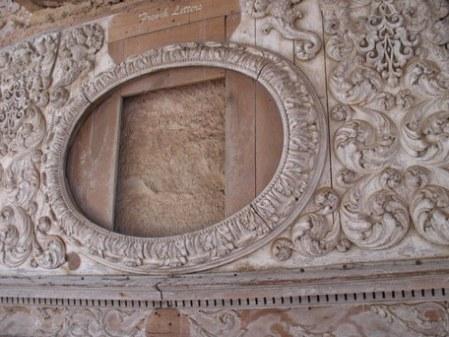 Saint Antonin 306