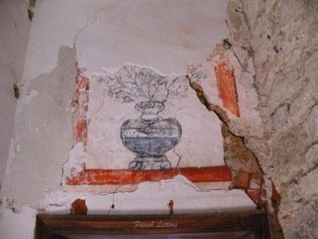 Saint Antonin 310