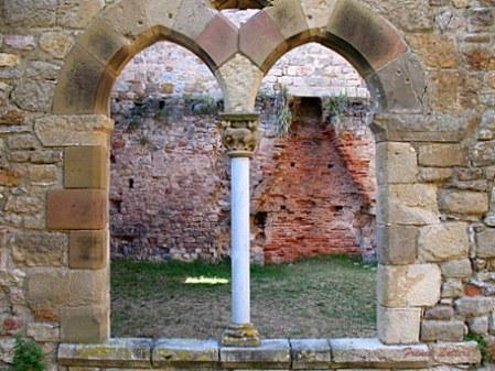 Saint Antonin 315