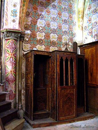 Saint Antonin 640