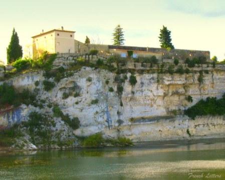 Ardèche 003