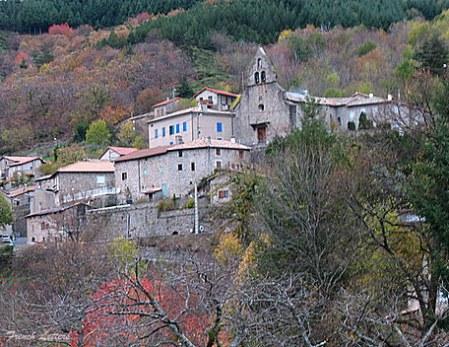 Ardèche 072-1